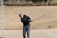 Happy-Swing-La-Torre-Golf-GNK (13)