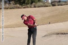 Happy-Swing-La-Torre-Golf-GNK (14)