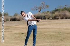 Happy-Swing-La-Torre-Golf-GNK (15)