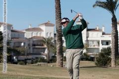 Happy-Swing-La-Torre-Golf-GNK (16)