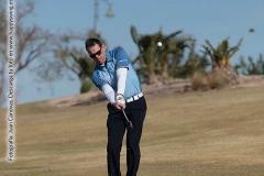 Happy-Swing-La-Torre-Golf-GNK (17)