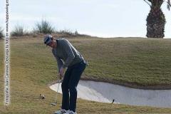 Happy-Swing-La-Torre-Golf-GNK (18)