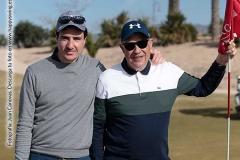 Happy-Swing-La-Torre-Golf-GNK (19)