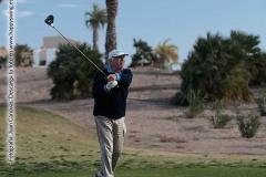Happy-Swing-La-Torre-Golf-GNK (2)