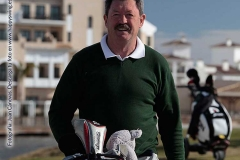 Happy-Swing-La-Torre-Golf-GNK (20)