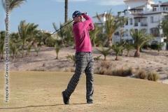 Happy-Swing-La-Torre-Golf-GNK (3)