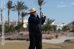 Happy-Swing-La-Torre-Golf-GNK (4)
