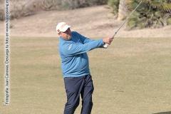 Happy-Swing-La-Torre-Golf-GNK (5)