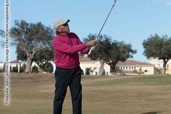 Happy-Swing-La-Torre-Golf-GNK (6)