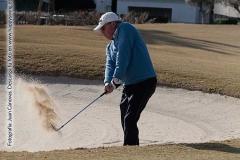 Happy-Swing-La-Torre-Golf-GNK (7)