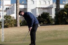 Happy-Swing-La-Torre-Golf-GNK (8)