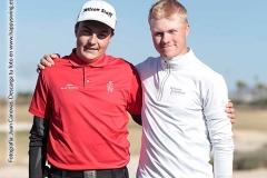 Happy-Swing-La-Torre-Golf-GNK (9)